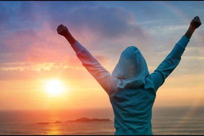 Early Bird Yoga, set your day positive!